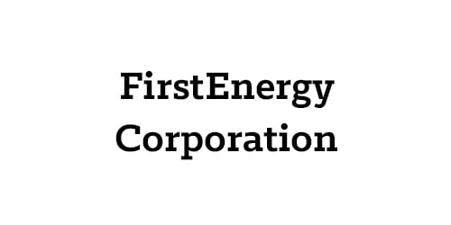 FirstEnergy Corporation