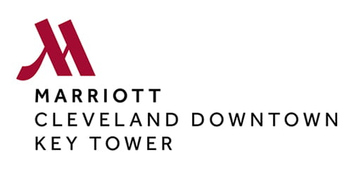 Cleveland Marriott Downtown Key Tower