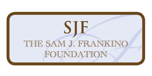 Sam Frankino Foundation