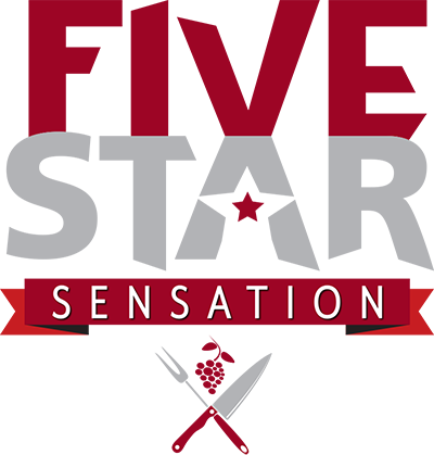 Five Star Sensation