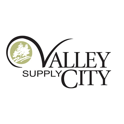 Valley City Supply