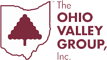 Ohio Valley Group, Inc