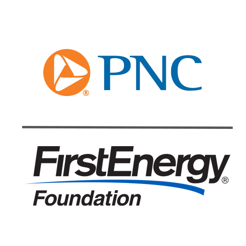PNC and First Energy Foundation