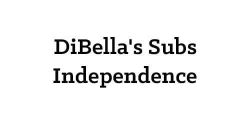 DiBella's Subs - Independence