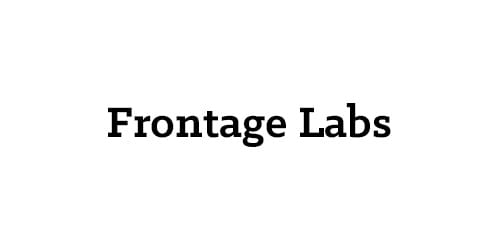 Frontage Labs