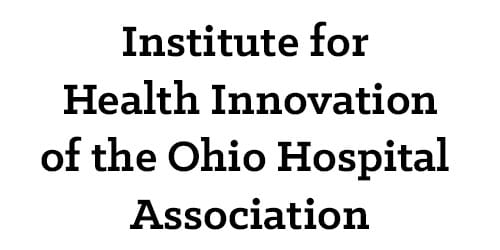 Institute for Health Innovation of the Ohio Hospital Association