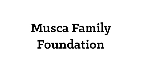 Musca Family Foundation