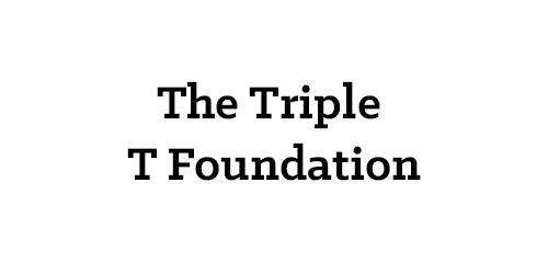 The Triple T Foundation